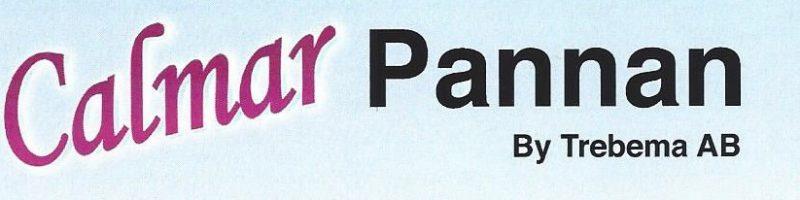Calmar Logo